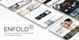 Купить перевод - Enfold — Responsive Multi-Purpose Theme